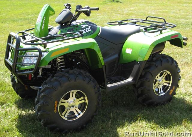 atvs for sale photo gallery run until sold classifieds. Black Bedroom Furniture Sets. Home Design Ideas