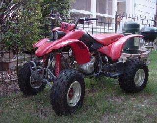 Used-Honda-ATV-For-Sale