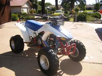 Racing-ATV-For-Sale