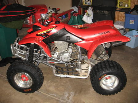 ATV-For-Sale