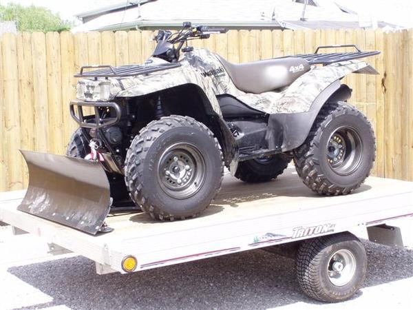 Used-Kawasaki-ATV-For-Sale