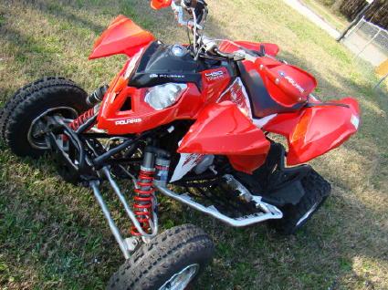 Used-Polaris-ATV-For-Sale