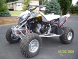 Used-Polaris-ATV-For-Sale