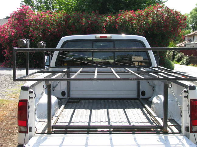 ATV Carrier For Pickup http://atvs.rununtilsold.com/atvt/ads/atvtrls2/1331940989.html