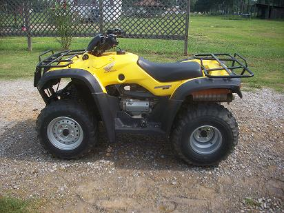 Used-ATV-For-Sale